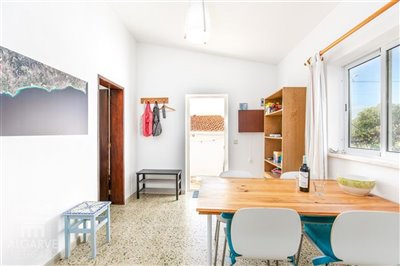 49944-figueira-hse-and-plot-23