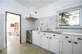 Image No.3-Maison de 3 chambres à vendre à Faro City