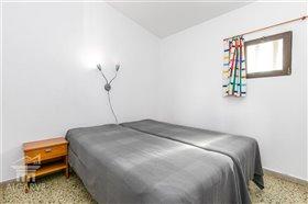 Image No.4-Maison de 3 chambres à vendre à Faro City