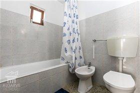 Image No.5-Maison de 3 chambres à vendre à Faro City