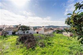 Image No.6-Maison de 3 chambres à vendre à Faro City