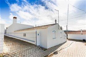 Image No.7-Maison de 3 chambres à vendre à Faro City