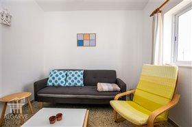 Image No.8-Maison de 3 chambres à vendre à Faro City