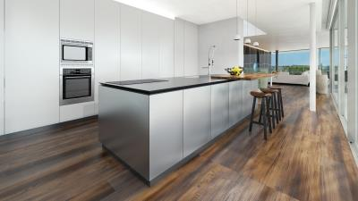2055_12_Int-Cozinha