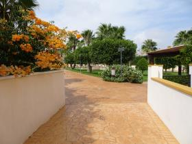 Image No.11-2 Bed Bungalow for sale
