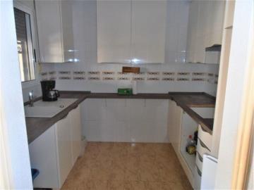 599ba594-bcd4197-cocina