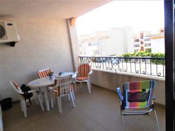 f983c17d-bcd4202-terraza