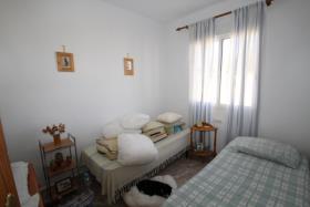 Image No.4-Maison de ville de 2 chambres à vendre à Orihuela Costa