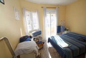 Image No.6-Maison de ville de 2 chambres à vendre à Orihuela Costa