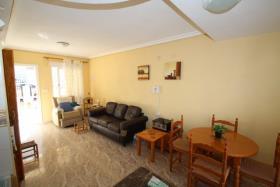 Image No.10-Maison de ville de 2 chambres à vendre à Orihuela Costa