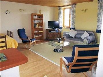 aitkin-12gite-lounge