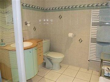 aitkin-6bathroom-musigny