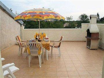 aitkin-14gite-terrace