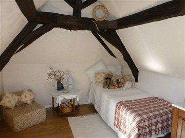 taylor-bedroom-4-ii