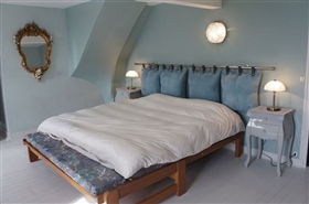 Image No.10-11 Bed Country House for sale