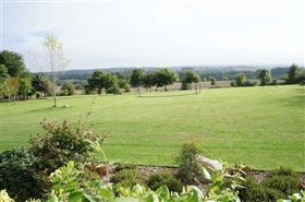 Image No.11-11 Bed Country House for sale