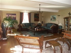Image No.17-11 Bed Country House for sale