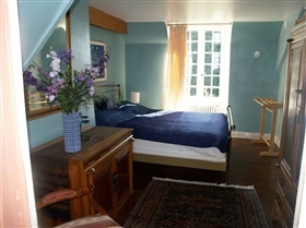 Image No.18-11 Bed Country House for sale