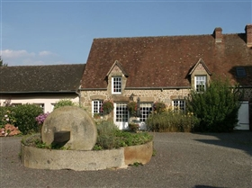 Image No.2-11 Bed Country House for sale