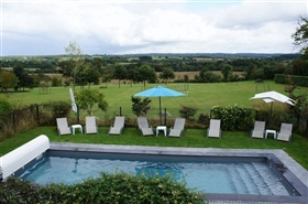 Image No.3-11 Bed Country House for sale