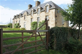 Image No.4-11 Bed Country House for sale