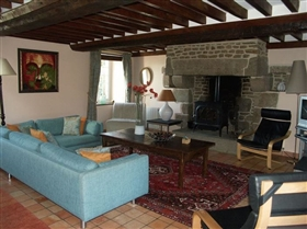 Image No.6-11 Bed Country House for sale
