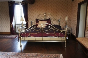 Image No.8-11 Bed Country House for sale