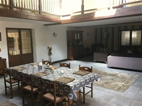Image No.3-11 Bed House for sale