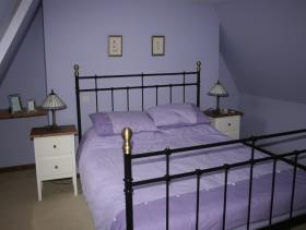 Image No.11-2 Bed House for sale