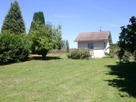 Image No.17-4 Bed Country House for sale