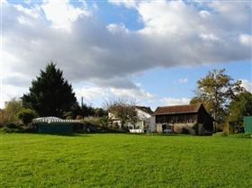 Couze-et-Saint-Front, House