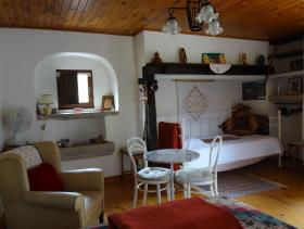 Image No.17-7 Bed Country House for sale
