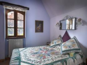 Image No.19-7 Bed Country House for sale