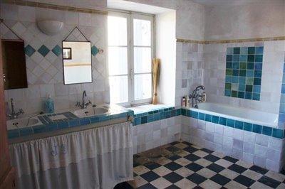 salle-de-bains-1