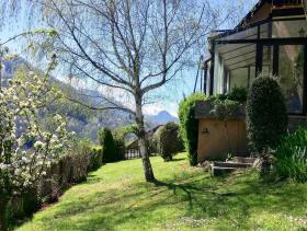 Arrien-en-Bethmale, Country Property