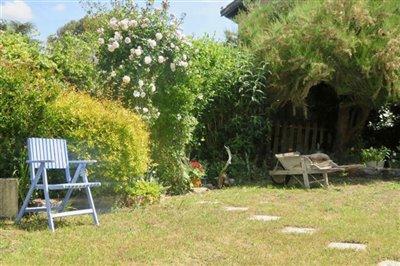 part-of-garden