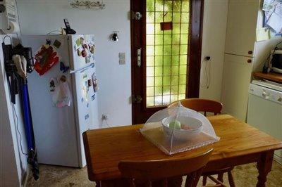 la-forge-kitchen-5