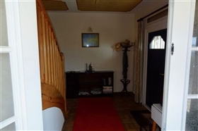 Image No.27-3 Bed House for sale