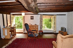 Image No.29-3 Bed House for sale