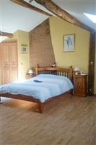 Image No.23-4 Bed Country Property for sale