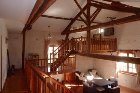 Image No.10-5 Bed Country House for sale