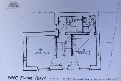 26--House-First-Floor-Plan