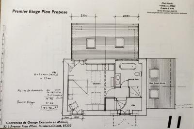 29--Barn-Proposed-First-Floor-Plan