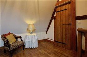 Image No.8-Maison de campagne de 3 chambres à vendre à Le Sap