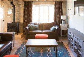 Image No.12-Maison de 8 chambres à vendre à Cazaugitat