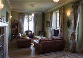 Image No.13-Maison de 8 chambres à vendre à Cazaugitat