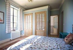 Image No.16-Maison de 8 chambres à vendre à Cazaugitat
