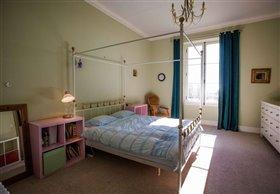 Image No.18-Maison de 8 chambres à vendre à Cazaugitat