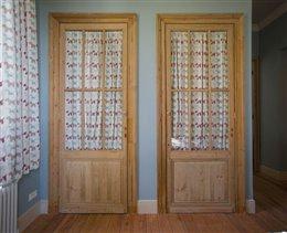 Image No.20-Maison de 8 chambres à vendre à Cazaugitat