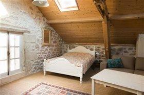 Image No.24-Maison de 8 chambres à vendre à Cazaugitat